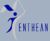 enTMS Software